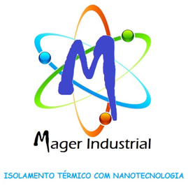 Clientes - Web1 Master - Mager Industrial
