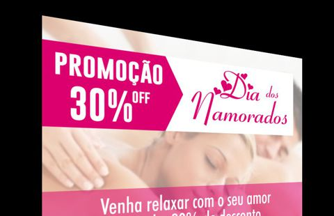 criacao-arte-facebook-massagem-beira-mar