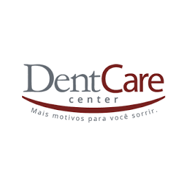 Clientes - Web1 Master - DentCare Center
