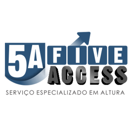 Clientes - Web1 Master - Five Access