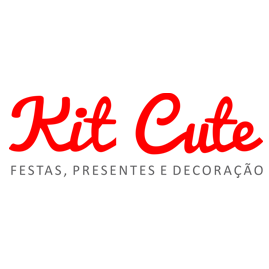 Clientes - Web1 Master - Kit Cute