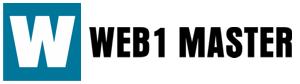Web1 Master